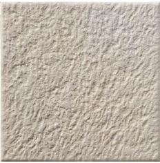 Industry Anti-Slip Cream Rockface 20 x 20cm