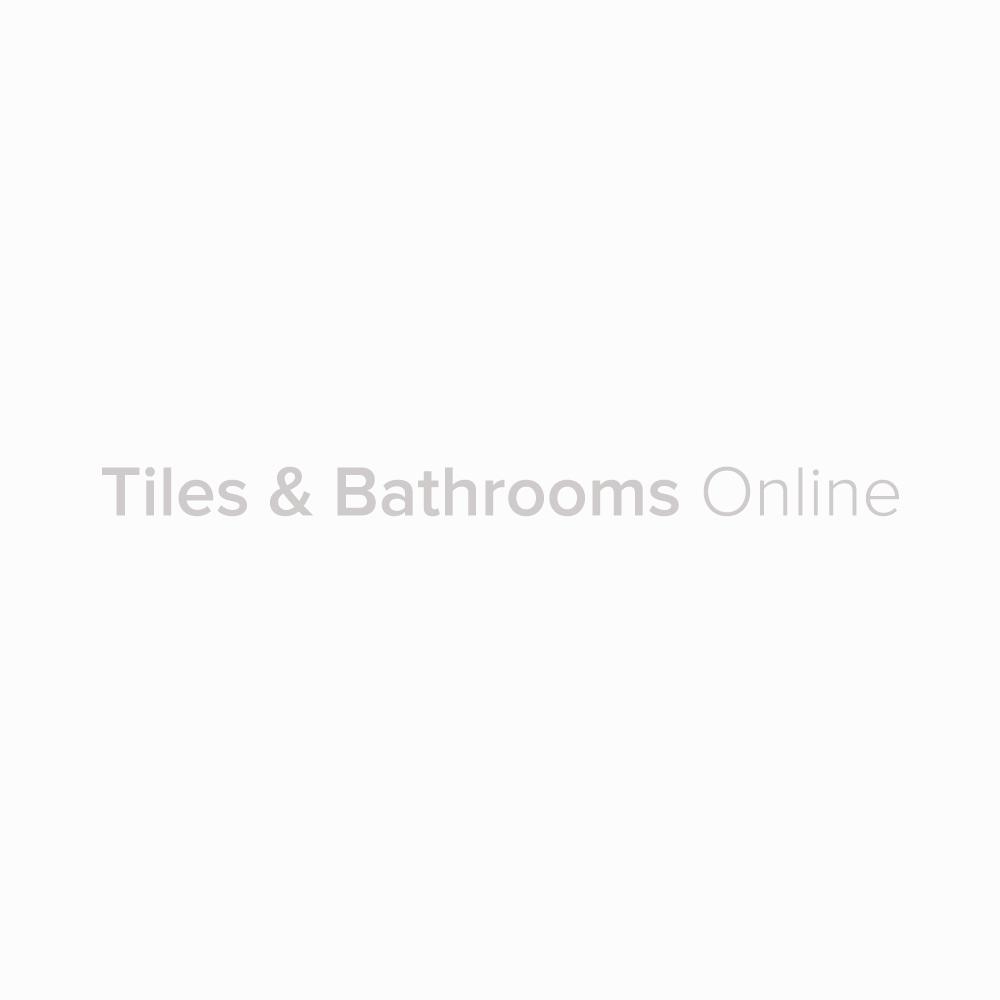 Winchester Artisan Rosemoor on Snape Half Tile 15 x 7.5cm