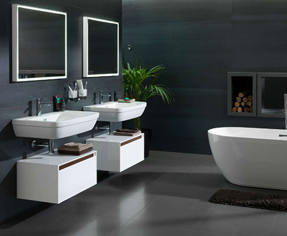 Porcelanosa Bathroom Deals
