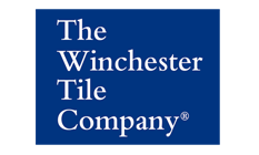 Winchester Tiles