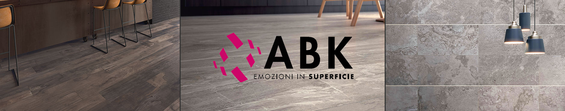 ABK tiles - massive price reductions