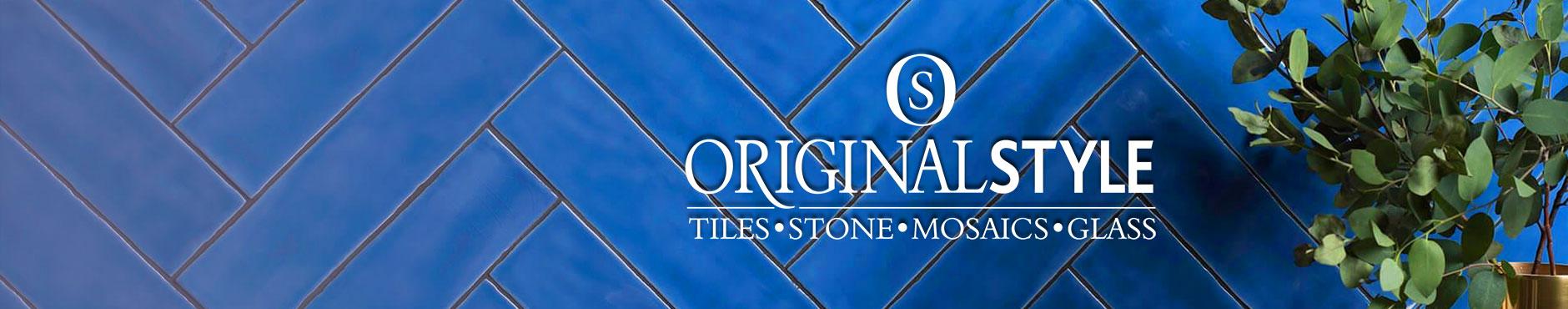 Original Style 20% Off Sale August 2018