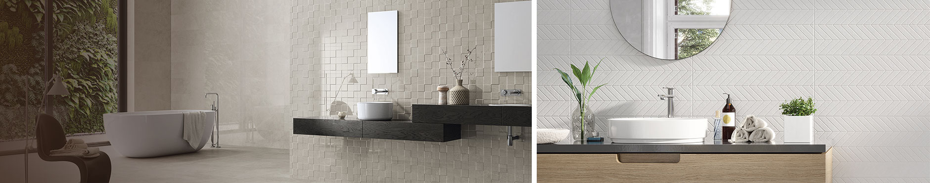 Best selling stone effect tiles