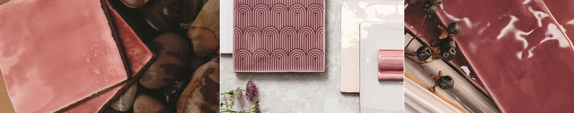 Free tile sample