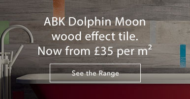 ABK Dolphin Wood Effect Tiles