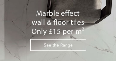 Marmo Calacatta Marble Effect Collection