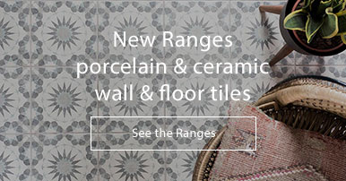 New Tile Ranges
