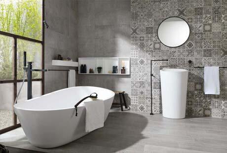 Tiles Bathrooms Online Big Name Brands At Best Online Prices Tiles And Bathrooms Online
