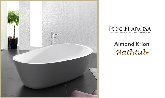 Porcelanosa Sale Up To 35 Off Rrp Tiles Amp Bathrooms