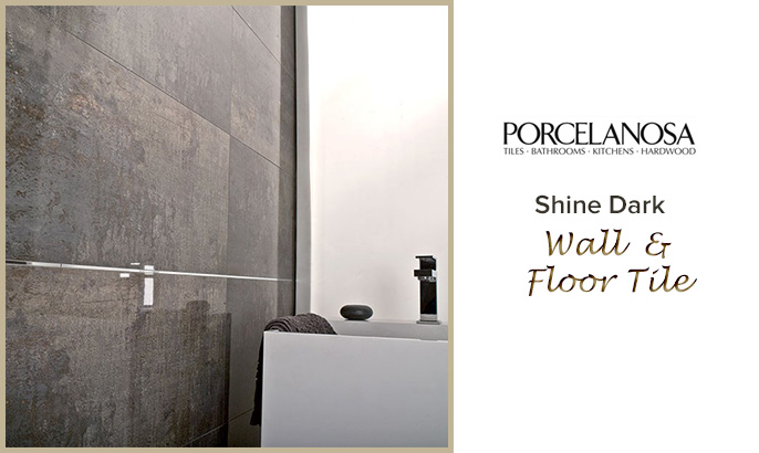 Porcelanosa Sale Up To 40 Off Rrp Tiles Amp Bathrooms