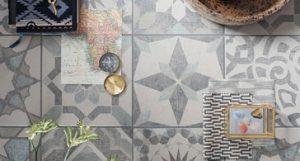 Original Style Tiles: Summer Sale