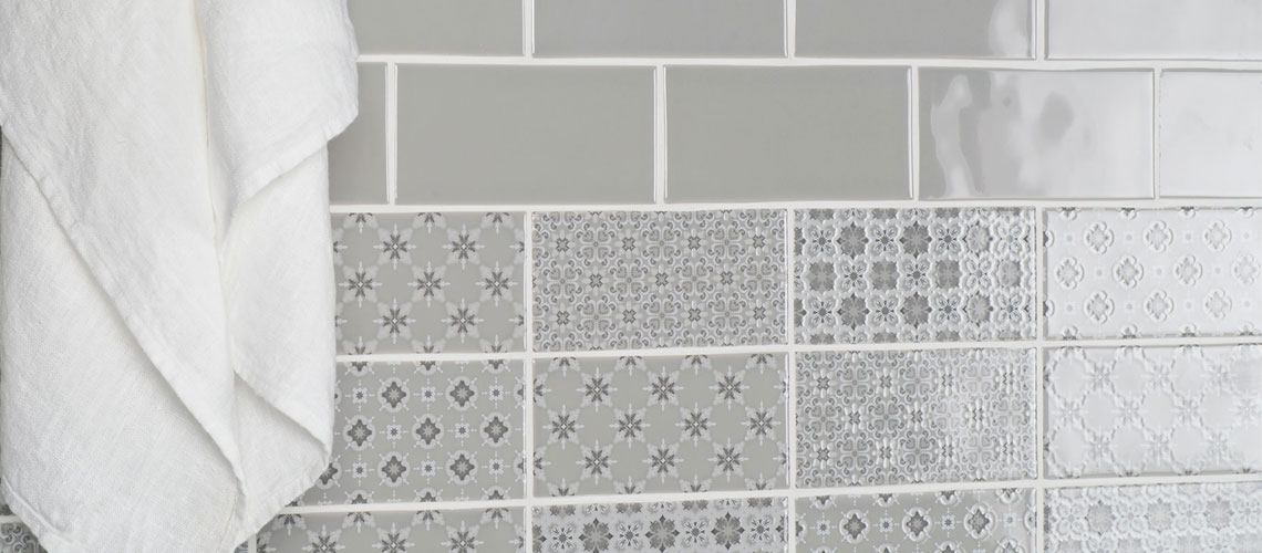 Winchester Tiles Take On Decorative Tiles Tiles