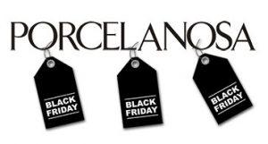 Black Friday 2018 Deals